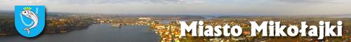 mikolajki.pl