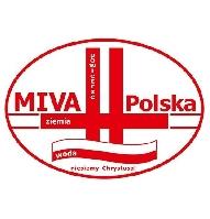 Akcja katolicka MIVA, dzień 1