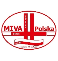 Akcja katolicka MIVA, dzień 2