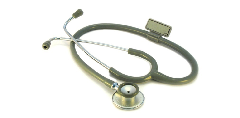 Specjalistyczna opieka medyczna w Mikołajkach