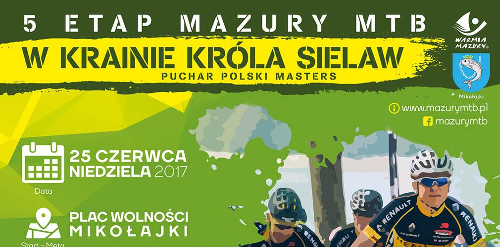 http://mikolajki24.com/sport/mazury-mtb-w-krainie-krola-sielaw