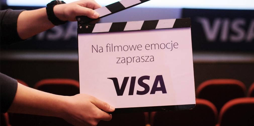 Kino objazdowe ponownie w Mikołajkach