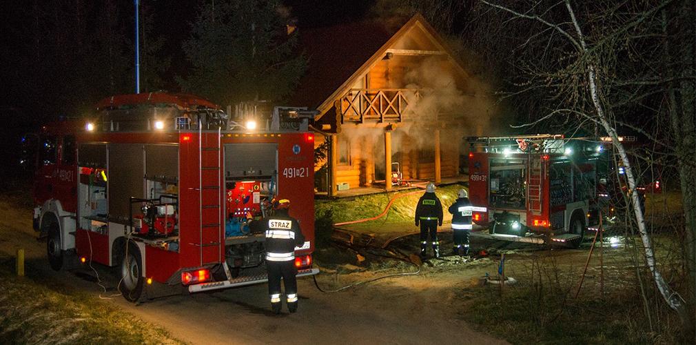 http://mikolajki24.com/na-sygnale/w-ostatniej-chwili-uratowali-dom
