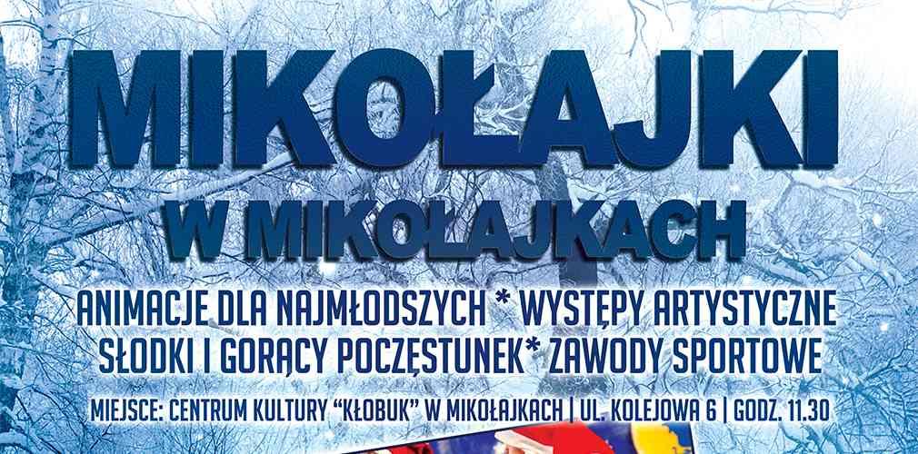 https://mikolajki24.com/aktualnosci/zapraszamy-na-mikolajki-w-mikolajkach
