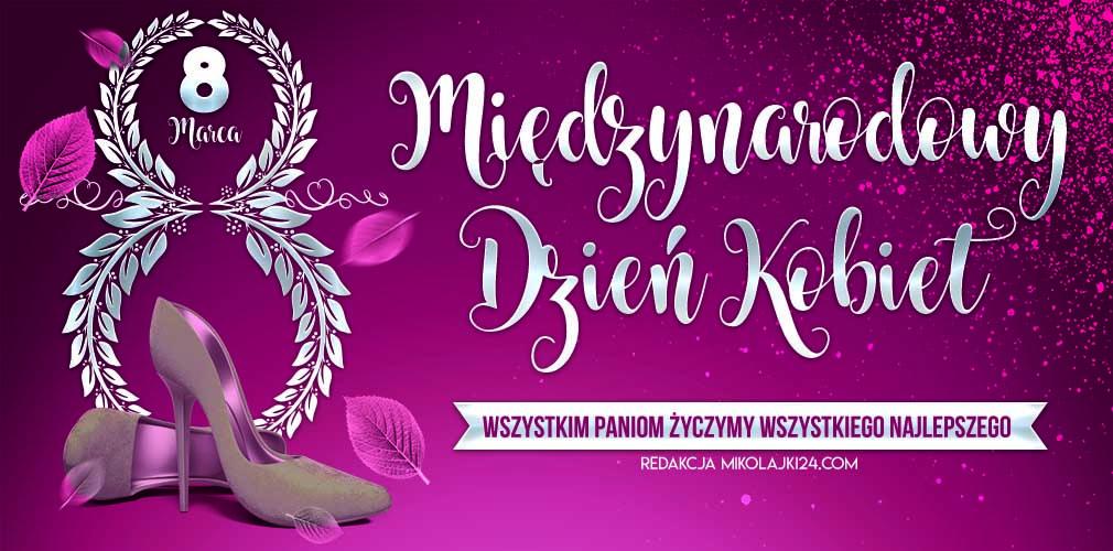https://mikolajki24.com/aktualnosci/dzien-kobiet-wszystkiego-najlepszego