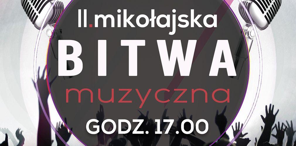 https://mikolajki24.com/aktualnosci/szykujemy-sie-do-muzycznej-bitwy