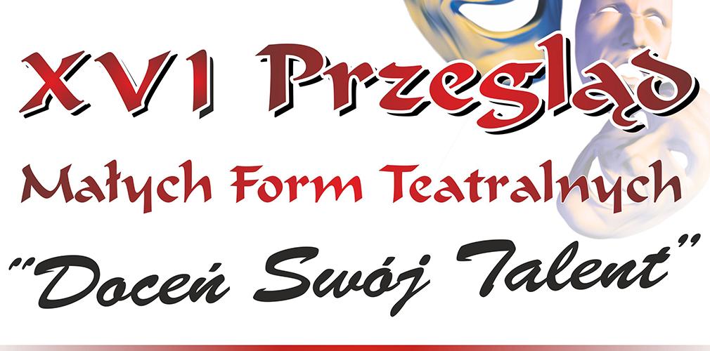 https://mikolajki24.com/z-zycia-szkol/docen-swoj-talent-2