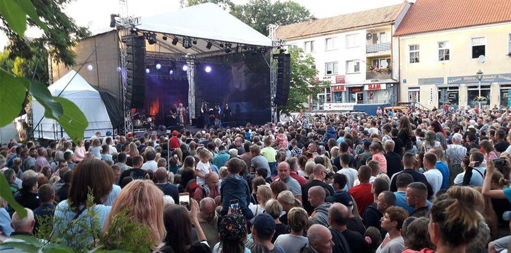 https://mikolajki24.com/aktualnosci/koncerty-i-festiwal-kulinarny
