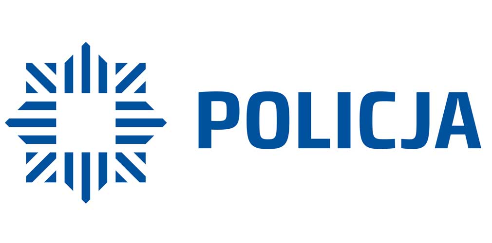 Policja informuje, apeluje, ostrzega