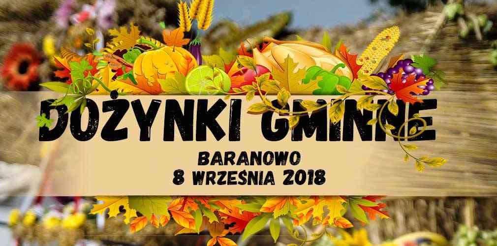 https://mikolajki24.com/aktualnosci/baranowo-zaprasza-na-dozynki