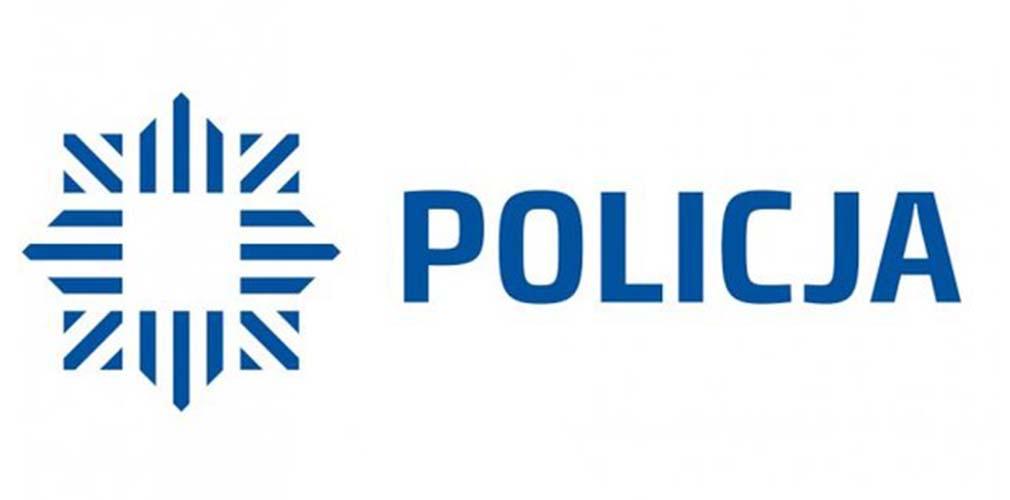 Policja informuje - Mikołajki