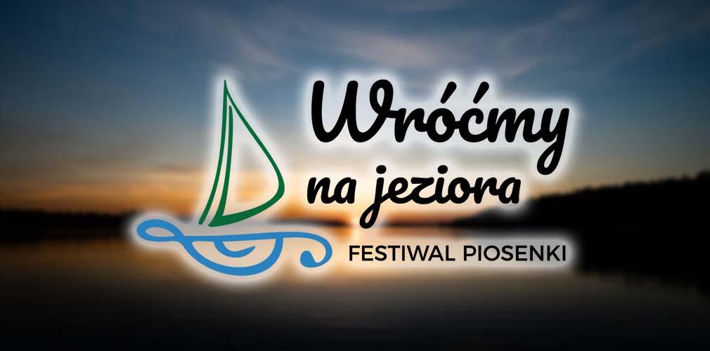 https://mikolajki24.com/aktualnosci/festiwal-piosenki-wrocmy-na-jeziora