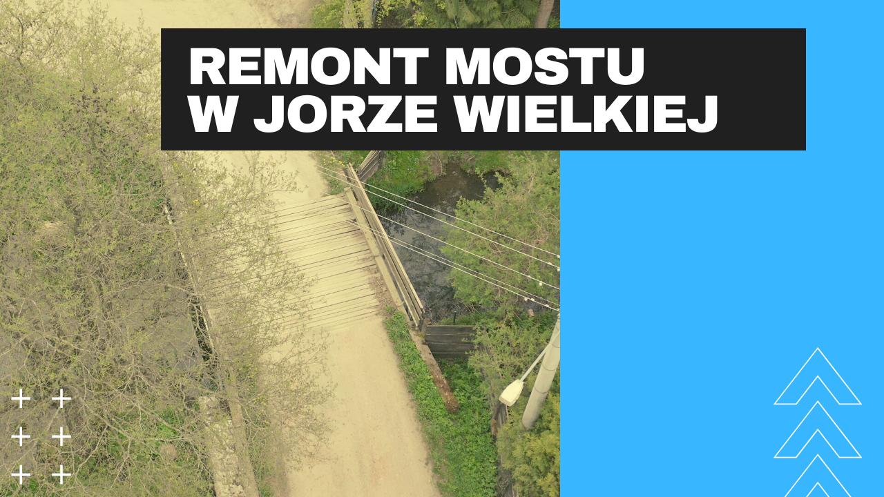 https://mikolajki24.com/aktualnosci/remont-mostu-w-jorze-wielkiej
