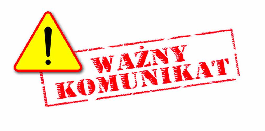 https://mikolajki24.com/aktualnosci/policja-ostrzega-przed-oszustami